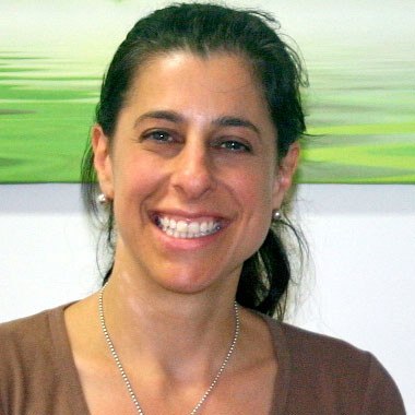Donna Di Campli, Registered Psychologist