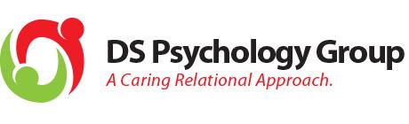 Psychologist Mitchen Melbourne