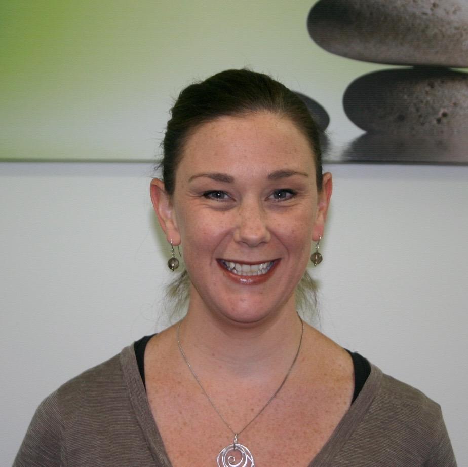 Kobie Tatlow Profile Pic