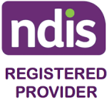 NDIS-registered-provider-logo